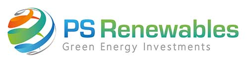 PS Renewables